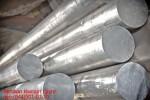 Круг стальной диаметром 180 мм сталь 38Х2МЮА
