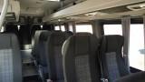 Пассажирские перевозки в Мариуполь - изображение 3