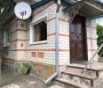 Продается дом в Полтавской области title=
