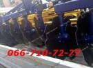 Новая дисковая борона АГД-2.5 по лучшей цене в Украине. title=