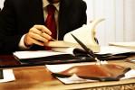 Адвокат, Юридическая консультация. Подольский р-н. Киев  title=