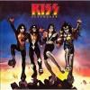 Фирменные CD Kiss,Aerosmith,Cure,Clapton title=