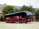Автобусные  рейсы  из Луганска  и  Алчевска  title=