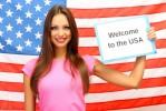 Туристическая | Бизнес Виза в США