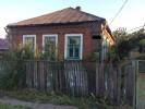 Продам дом с двумя участками на Новоселовке ! title=