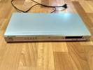 Плеер DVD Pioneer DV-380-S