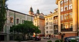 Продажа помещения 250 кв м Бехтеревский  евроремонт н/ж/ф без комиссии