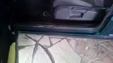 ВАЗ 21099, торпеда OPEL Vectra, сидения Volkswagen