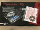 PIONEER DDJ-SX2..$550,PIONEER DDJ SX.$400,PIONEER CDJ 900NXS ..$750 title=