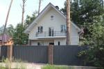 Купить дом в Лесной Буче! От собственника! Без комиси! title=