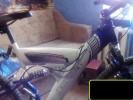 Велосипед Azimut sy-1 горный из Германии title=
