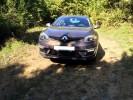 Авто з Європи під замовлення