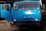 Продаем бортовой автомобиль КАМАЗ 53212, 1987 г.в., с прицепом   title=
