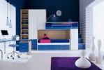 Мебель для детских комнат от Дизайн-Стелла, Киев