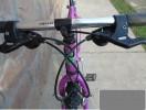 Велосипед Gary Fisher из Германии title=