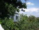 Продам двухуровневый дом 175 кв.м. с участком 18 соток г. Радомышль title=