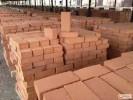 Цегольний завод пропонує цeглу М 150 рядову з доставкою на будівництво title=