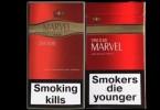 Продам оптом сигареты Marvel. title=