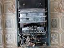 Ремонт газовых колонок любых марок и моделей в Херсоне