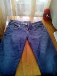 Женские джинсы!!! title=