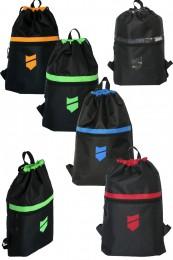 Спортивный рюкзак-эквивалент армейскому-надёжный,прочный,качественный