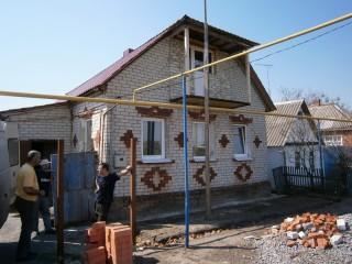 Срочно продам дом в Белгородской области  title=