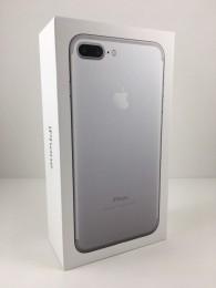 Apple iPhone 7 + и более title=