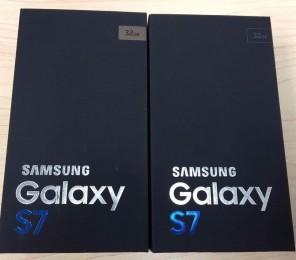 Samsung Galaxy S6 Edge Plus / S7 Edge / S8 / S8 + title=