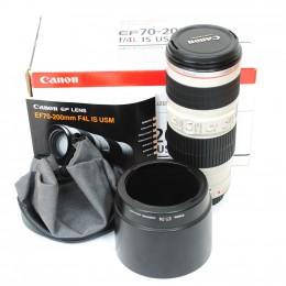 Canon 70-200mm / Nikon 70-200mm / Nikon 24-70mm  title=