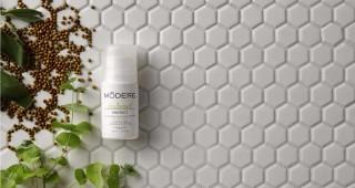 Шариковый дезодорант без солей алюминия и парабенов Modere/Neways