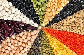 Предприятие закупает Различную Сельскохозяйственную Продукцию!!!!! title=