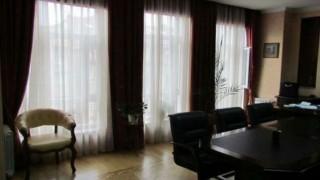 Аренда Vip офиса 80м2, м. Университет, ул.Саксаганского Без комиссии!