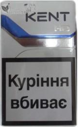 Продам оптом сигареты «Kent»  title=