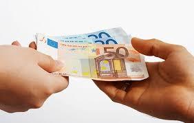 вам потрібно кредиту грошей 2000€ ? title=
