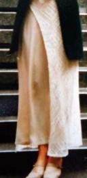 Юбка вискоза (Италия)