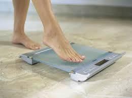 Отремонтирую электронные весы