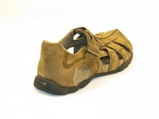 ac23151326d22c Дитяче взуття. Купить дитяче взуття: для хлопчиків / дівчат, малюків ...
