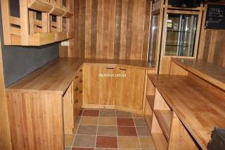 Мебель под заказ! Кухни, шкафы-купе, мебельные фасады.