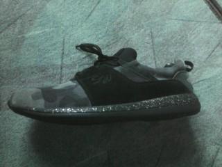 14fef0549b0f54 кросівки: у категорії «Одяг/ взуття» на дошці безкоштовних оголошень ...