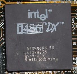 486DX-50,16 мБ ОЗУ,512 кБ видео, винт 1,2 гБ,звук,сеть,CD-ROM,флопп title=