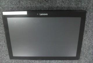 """Планшет Lenovo 10""""IPS 4ядра проц LTE/4G title="""