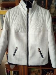куртка женская title=