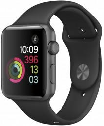 Smartwatch APPLE Watch 2 42 mm title=