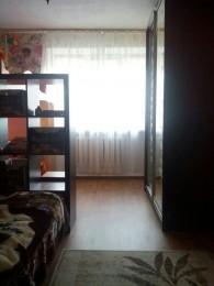 Отличная квартира с ремонтом и мебелью в Буче возле парка title=