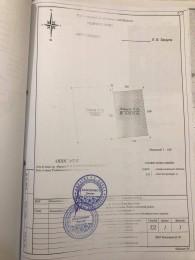 Продается участок под застройку ГАРАЖА title=