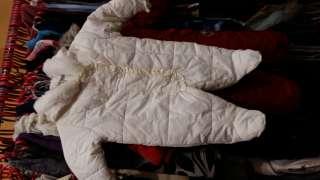 дитячий комбінзон  120 грн - Дитячий світ   Дитячий одяг ... 4ba45f4154ef7