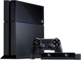 Куплю Sony PlayStation в Киеве дорого