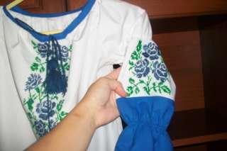 Вишиванка  вишиваночка  вишите плаття  вышиванк...  320 грн ... 86f45b5a5f787