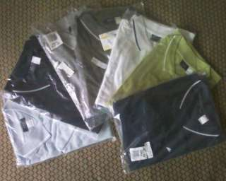 мужской реглан 100%cotton размер 52-62/XL-XXXXL title=