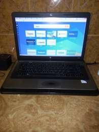 HP 630 ноутбук в робочому стані!!! title=